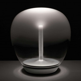 Artemide Empatia designová stolní lampa LED, 16 cm