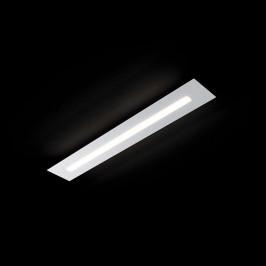 GROSSMANN Fis LED stropní svítidlo, 57 cm