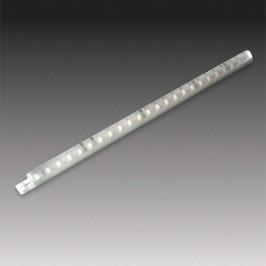 LED STICK 2 zásuvná tyč LED nábytek univerzální