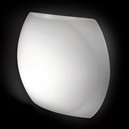 Chiusa nástěnné světlo, 37 cm