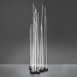 Artemide Reeds Triple IP67 stojací lampa LED
