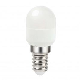 LIGHTME LED ledničkové světlo E14 Classic Mini 3,2W 2700K