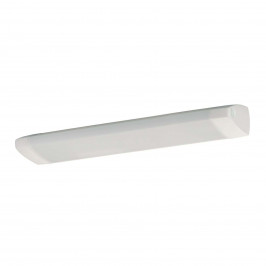 Koupelnové a zrcadlové světlo SPN S spínač 54,5 cm