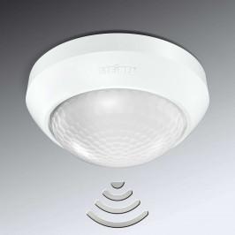 STEINEL STEINEL JE 360-3 detektor pohybu v bílé