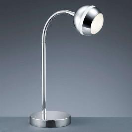 Malá stolní LED lampa Ada