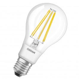 OSRAM E27 11W 827 LED žárovka Retrofit
