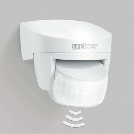 STEINEL JE 140-2 Smart Friends Detektor pohybu