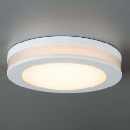 LED podhledové svítidlo Artemis 10 W bílé