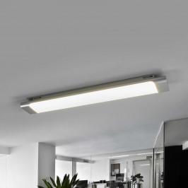 LED stropní svítidlo Vinca, 60 cm