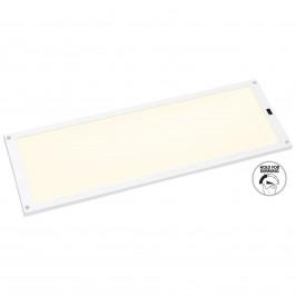 Best Season Cabinet Light podlinkové světlo, 3000K