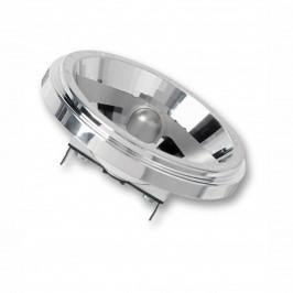 OSRAM G53 50W 24° reflektor HALOSPOT 111