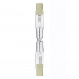 OSRAM R7s 48W halogenová tyč Haloline 74,9mm