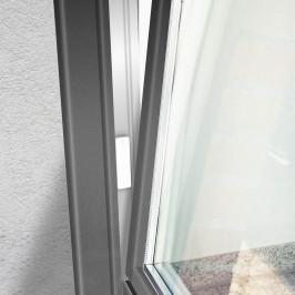RADEMACHER Rademacher DuoFern okenní/dveřní kontakt