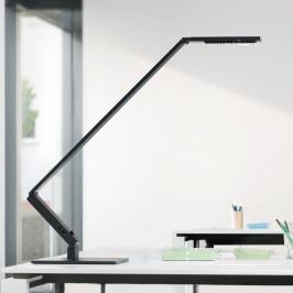 Luctra Luctra TableProLinear LED stolní lampa noha černá