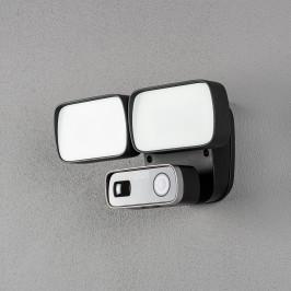 Konstmide Kamerové světlo Smartlight 7869-750 WiFi 2 400 lm