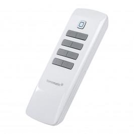 HOMEMATIC IP Homematic IP dálkový ovladač 8x volitelný