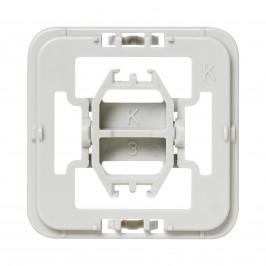 HOMEMATIC IP Homematic IP adaptér pro spínač Kopp 20x