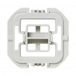 HOMEMATIC IP Homematic IP adaptér pro Düwi/REV Ritter 20x