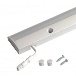 HERA LED podhledové světlo Dynamic ModuLite F bílá 60cm
