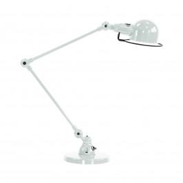 JIELDÉ Jieldé Signal SI333 stolní lampa, základna, bílá