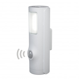 LEDVANCE LEDVANCE Nightlux Torch LED noční světlo bílá