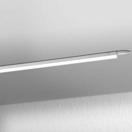 LEDVANCE LEDVANCE Batten LED podlinkové světlo 120cm 3000K