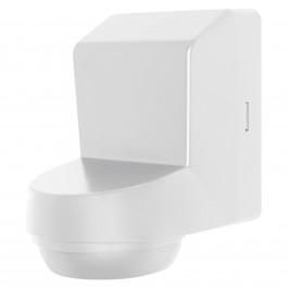 LEDVANCE LEDVANCE Sensor Wall 360DEG IP55, bílá