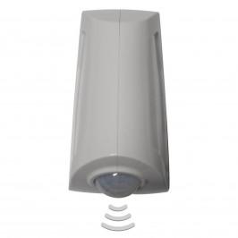 Müller-Licht LED orientační světlo Caplux senzor baterie IP54