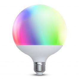 TINT Müller Licht tint LED globe G120 E27 15W