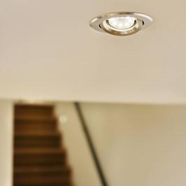 Philips GU10 4,6W 840 HV LED reflektor 36 °