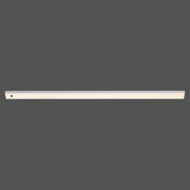 Paul Neuhaus LED podlinkové světlo Amon, stmívatelné