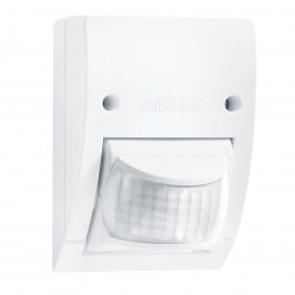 STEINEL STEINEL infračervený senzor IS 2160 ECO, bílý