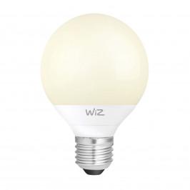 WiZ WiZ E27 LED žárovka glóbus G95 12 W 2 700 K