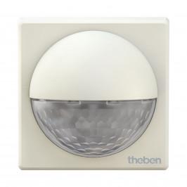 THEBEN Theben theLuxa R180 PIR senzor pohybu bílá