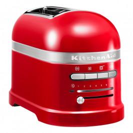 KitchenAid Artisan Toaster 5KMT2204, královská červená