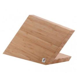 Miyabi Magnetický blok na 6 ks nožů
