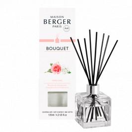 Maison Berger Paris aroma difuzér Cube, Paris Chic 125 ml