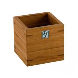 Zwilling Box na kuchyňské náčiní 11 x 11 cm