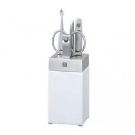 Zwilling Twin Spa manikúra koupelnový stojan, 5 ks, porcelán/nerez