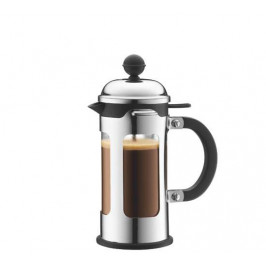 Bodum french press Chambord2 0,35 l