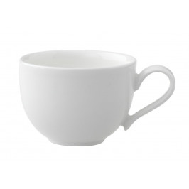 Villeroy & Boch New Cottage Basic espresso šálek, 0,08 l