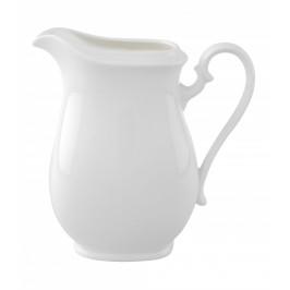 Villeroy & Boch Royal džbánek na mléko, 0,7 l