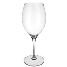 Villeroy & Boch Maxima sklenice na bordeaux, 0,65 l