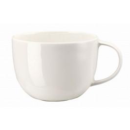 Rosenthal Brillance White Šálek na espresso 0,08 l