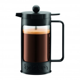 Bodum french press Bean, 1,0 l
