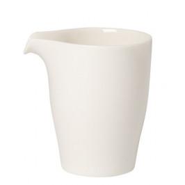 Villeroy & Boch Coffee Passion konvička na mléko, 0,34 l