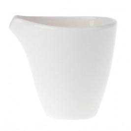 Villeroy & Boch Flow konvička na mléko, 0,20 l