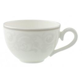 Villeroy & Boch Gray Pearl kávový / čajový šálek, 0,2 l
