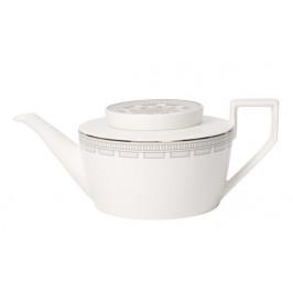 Villeroy & Boch La Classica Contura čajová / kávová konvice, 1,1 l