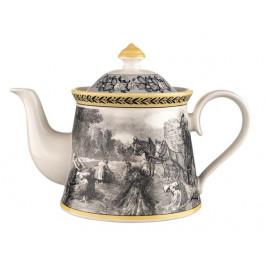 Villeroy & Boch Audun Ferme čajová konvice, 1,1 l